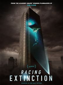 Racing Extinction streaming