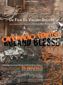 Orlando Ferito