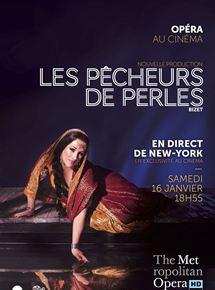 Les p cheurs de perles path live film 2016 allocin - Quand tailler les pechers ...
