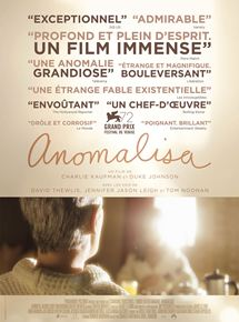 Anomalisa Youwatch streaming