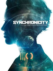Synchronicity en streaming