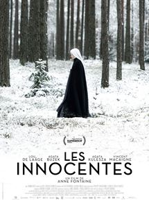 voir Les Innocentes streaming