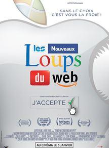 Les Nouveaux Loups du Web streaming
