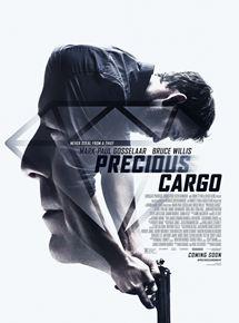 Precious Cargo streaming