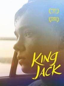 King Jack en streaming