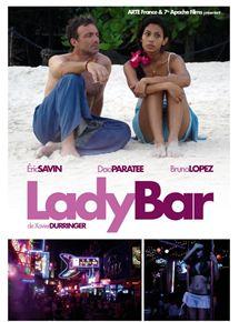 Lady Bar streaming