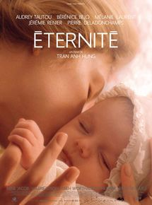 Éternité streaming