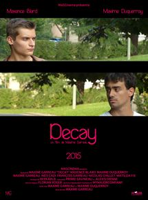 Telecharger Decay Dvdrip