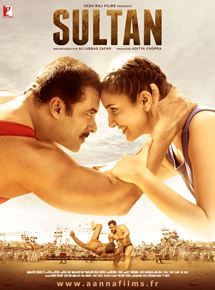 Sultan streaming
