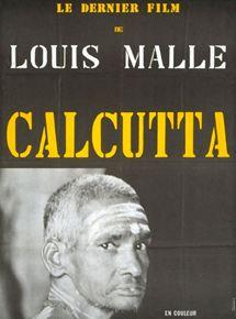 Calcutta streaming