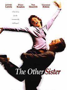 L'Autre soeur
