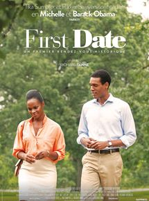 Voir First date en streaming