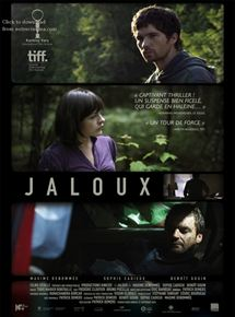 Film Jaloux Streaming Complet - ...