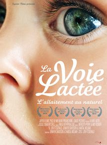 La Voie Lactée streaming