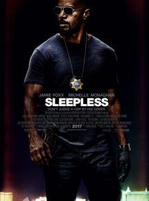 Sleepless streaming