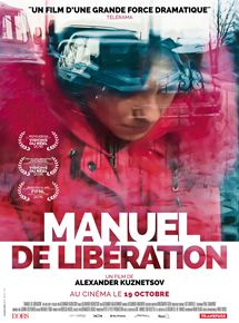 Manuel de libération streaming