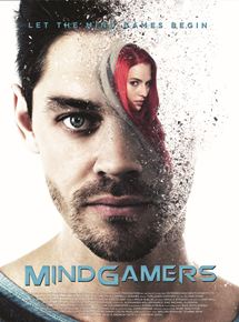 MindGamers streaming