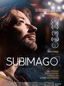 Bande-annonce Subimago