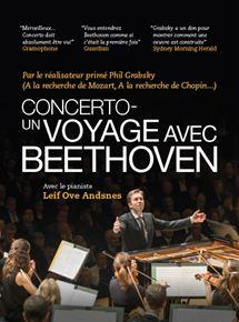 Concerto – Un voyage avec Beethoven