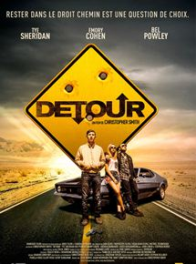 Detour FRENCH BDRiP