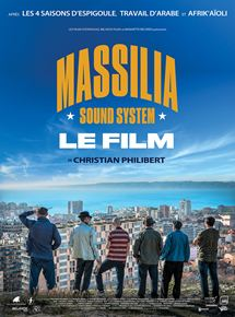 Massilia Sound System – Le Film streaming
