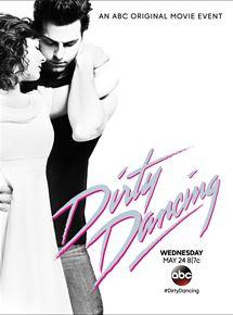Dirty Dancing streaming