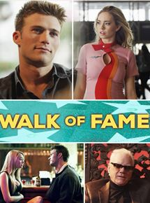 Walk of Fame 2017 (VO)