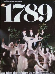 1789 streaming