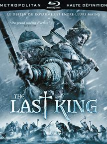 The Last King en streaming