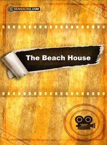 The Beach House streaming