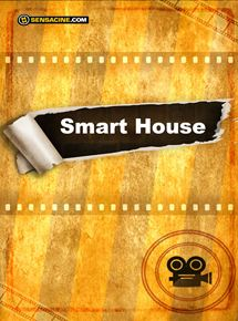 Smart House streaming