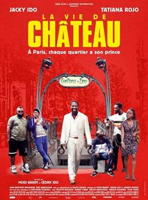 La Vie de Château streaming