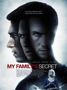 Film Secrets de famille Streaming Complet - Jason Darcie est hospitalisé dans une unité psychiatrique suite à une tentative de...