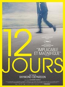 Film 12 Jours Complet Streaming VF Entier Français