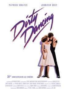 Dirty Dancing streaming