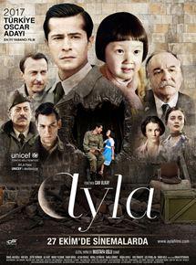 Ayla streaming