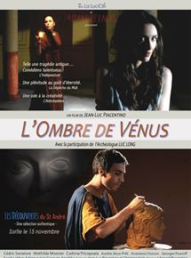 L' Ombre de Vénus streaming