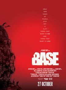 Base streaming
