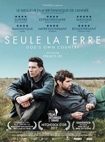 Film Seule la Terre Complet Streaming VF Entier Français