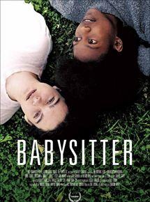 Babysitter streaming