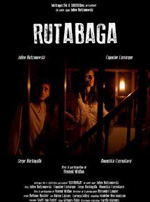 Rutabaga streaming