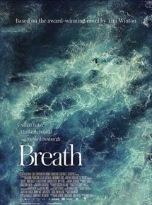 Breath streaming