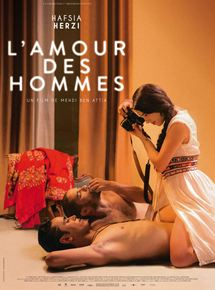L'Amour des hommes streaming