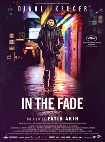 Film In the Fade Complet Streaming VF Entier Français
