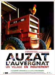Auzat l'Auvergnat streaming