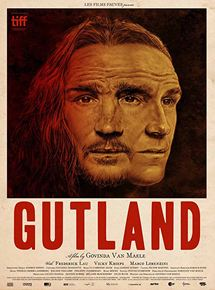 Gutland streaming