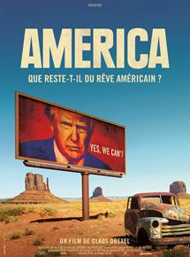 America streaming