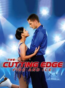Duo de glace duo de feu film 2010 allocin - Coup de foudre sur la glace streaming ...