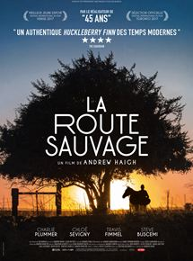 La Route sauvage (Lean on Pete) en streaming