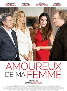 Amour de ma femme [PUNIQRANDLINE-(au-dating-names.txt) 28